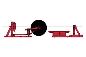 belt-winder-pinch-roll-drive-11