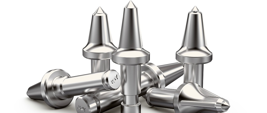 conical-bits-category